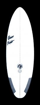 QF_Flyer2