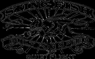 Quiet Flight New Smyrna Beach Fl