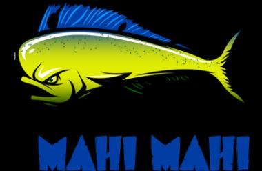 Mad_Mahi