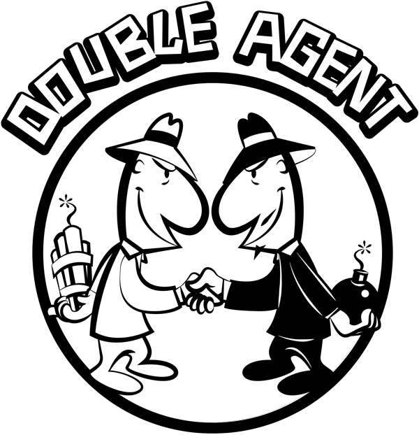 double_agent.png